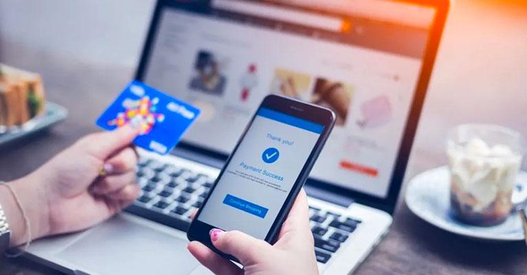 You are currently viewing L'authentification renforcée obligatoire pour les paiements en ligne de plus de 30€